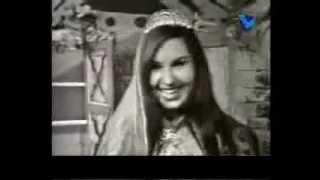 اغاني حصرية غندره مشي العرائس -الفنانه طروب تحميل MP3