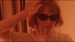 Yumi Zouma   Crush (It's Late, Just Stay) (Official Video)