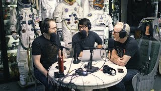 Best Versus Popular - Still Untitled: The Adam Savage Project - 8/14/18 - Video Youtube