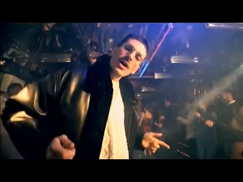 IAM - Je danse le MIA (Clip officiel)