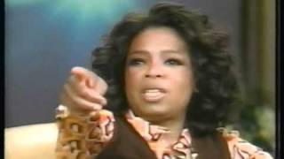 On Oprah #2