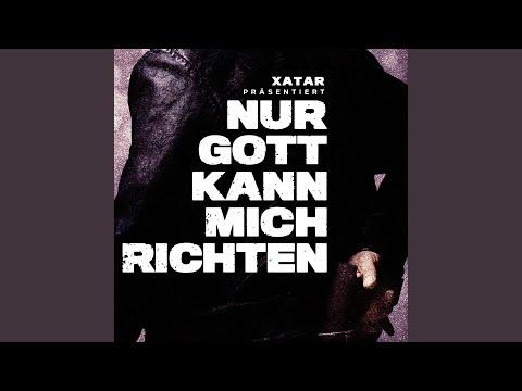 Xatar Nur Gott Kann Mich Mp3 Download Naijaloyalco