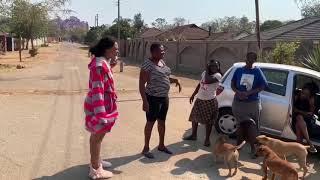 Madamboss: Skills ekuterera makuhwa....