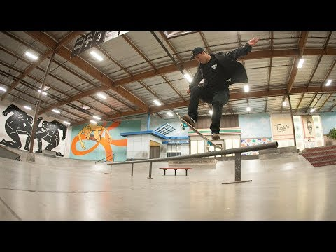 Kelvin Hoefler - He Could Go All The Way