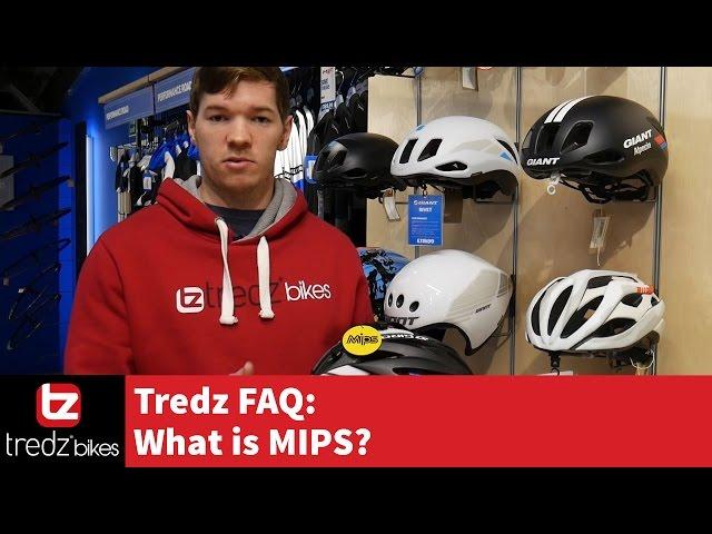 Видео Шлем MET Eldar MIPS Black Camo (Matt)