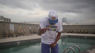 Freck Billionaire- Class Is In Session (Bars 101) (Video)