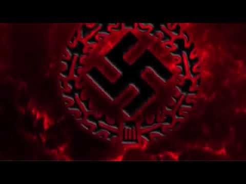 Adolf Hitler Saw Nibiru in 1938  The Truth about the Third Secret of Fatima & WW3