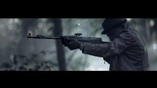 L'One   Буду молодым ( Новый клип 2013, HD )