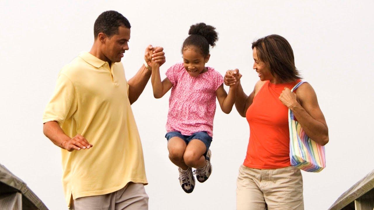 Padres e hijos - La comunicación