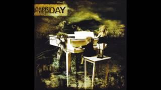 Dark New Day - Pieces (HD)