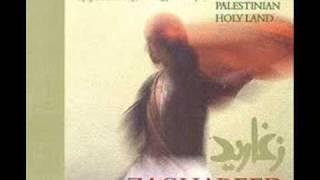اغاني طرب MP3 فرقة الفنون الشعبيه الفلسطينيه - ميلي تحميل MP3