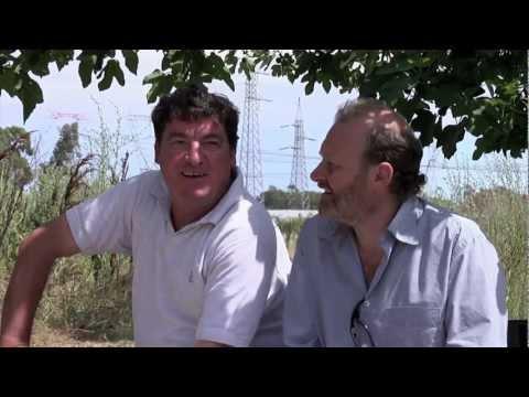 """""""Scorie in libertà"""" di Gianfranco Pannone – Trailer"""