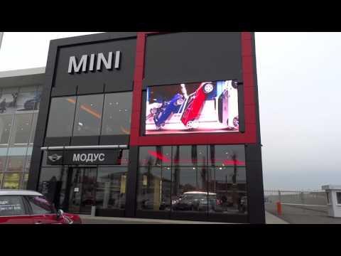 youtube video id 7ckJBoip1ps