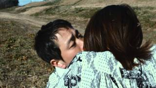 「愛を語れば変態ですか」の動画