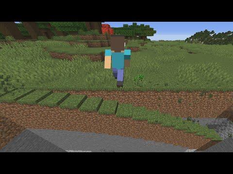 Speedrunning Minecraft As Conjoined Twins...