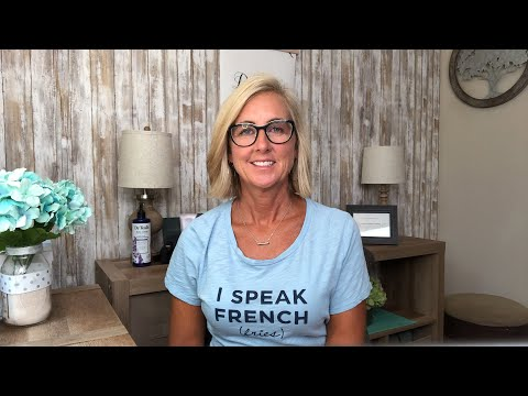 Intermittent Fasting and Your Mental Health | Intermittent Fasting for Today's Aging Woman (видео)
