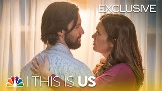 Promo NBC App | The Life of Jack [VO]