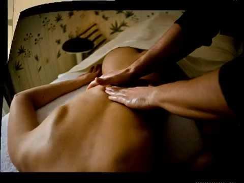 Ce să faceți dacă sunteți eliberat suc de prostata