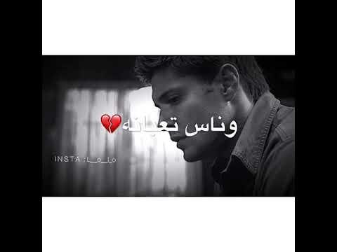 engsami_alenezi's Video 160384046824 7cn_j5NDM1k