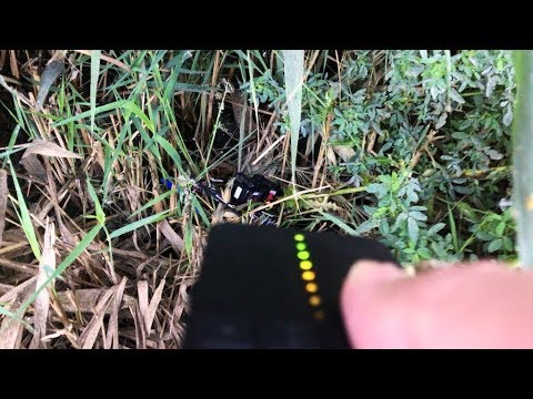 finding-a-racing-drone-quickly--rc-loc8tor--shortyinstagram-version