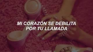 EXID - Call (전화벨) (Traducida al Español)