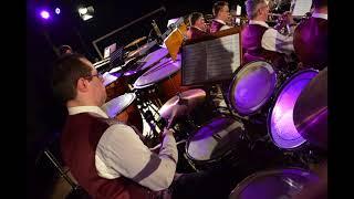 Quinta Sinfonia Mambo 5