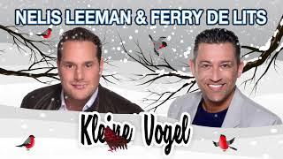 Nelis Leeman En Ferry De Lits   Kleine Vogel