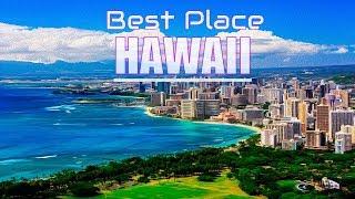 Kohala, Hawaii