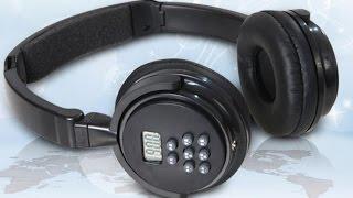 Programsız MP3 Birleştirme Nasıl Yapılır?