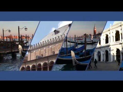 Veneto: terra da scoprire - Verona