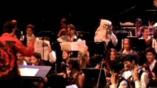 discovery-le-verbier-festival-orchestra-dirige-par-les-enfants