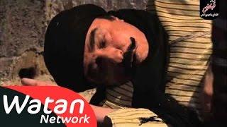 مسلسل زمن البرغوت الجزء 1 ـ الحلقة 29 التاسعة والعشرون كاملة HD