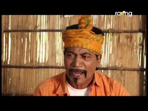 Oi Khapla | 23th March | Full Episode | No 513 - Rang TV,mumclip com