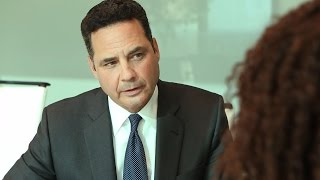 Video thumbnail: Getting to Know Family Law Attorney Thomas A. Greenwald