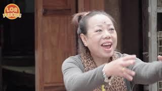 chau-lon-roi-bac-dung-li-xi-nua-phim-hai-2019-hai-tet-2019