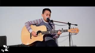 Mehmet - Gelevera Deresi (gitar/vokal) COVER