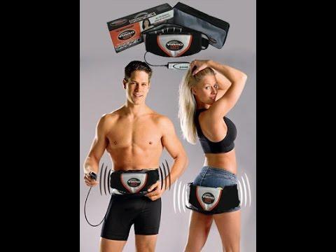 Cum să pierdeți în greutate rapid pentru bărbați