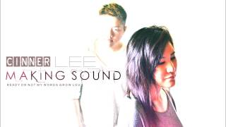 Cindy Santini-Making Sound/Cover Song/Cinner Lee