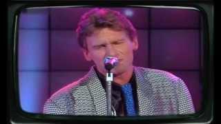 Rainhard Fendrich - Kein schöner Land 1986