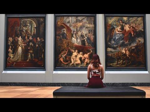 Joan Baez - I Dreamed I Saw St. Augustine (Lyrics)  [HD]+