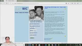 ebtedge-com cardholder login - मुफ्त ऑनलाइन