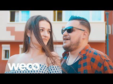 Muharrem Ahmeti ft. Emi Loca - Me mungon