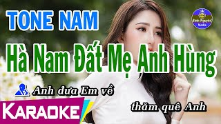 ha-nam-dat-me-anh-hung-karaoke-beat-nhac-song-tone-nam-binh-nguyen-media