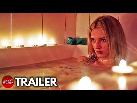 The Sinners Trailer