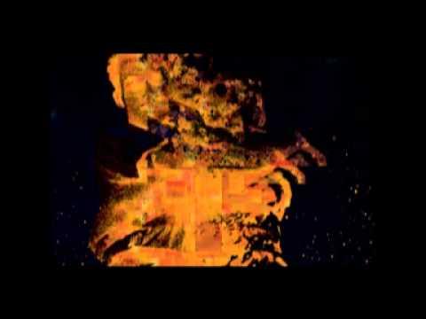 Ilenkus - Dr. Jekyll online metal music video by ILENKUS