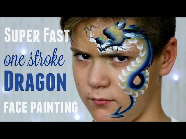 Meet your face painting instructor solutioingenieria Image collections