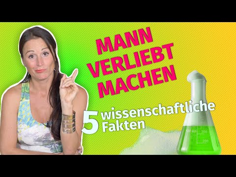Single treffen schweinfurt