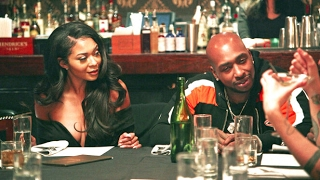 Black Ink Crew S5 Ep. 14 REVIEW #blackinkcrew