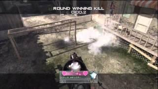 Drag Memory 3rd clip