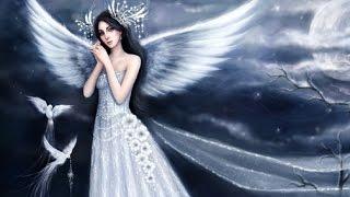 Beautiful Angel Music - Christmas Angels